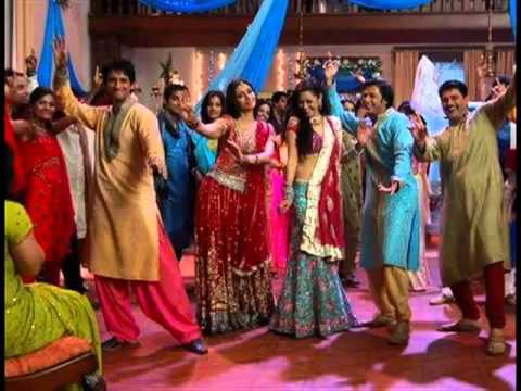 Jis Din mera(Full song) - YouTube.FLV