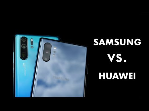 test:-huawei-p30-pro-vs.-samsung-galaxy-note-10+