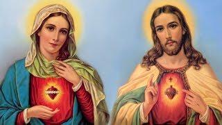 Tông đồ Thánh Tâm Chúa Giêsu hoạt động trên đất Mỹ