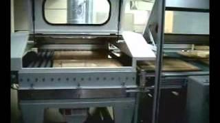 Автоматическая система окраски мебельных фасадов(, 2012-06-28T08:10:54.000Z)