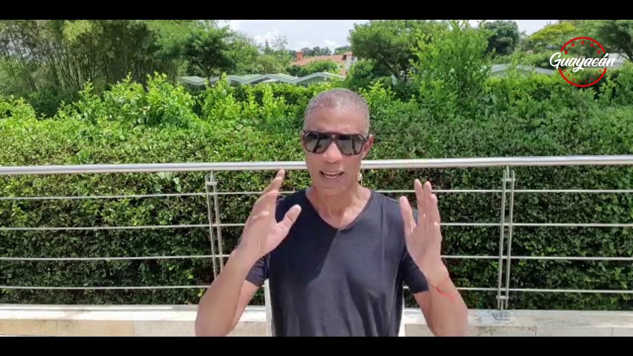 Oiga, Mire, Vea - Canciones Contadas - By Nino Caicedo