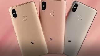 Best budget smartphones in India 2018 : Smartphone Under ₹10000 : Money Value Android phone