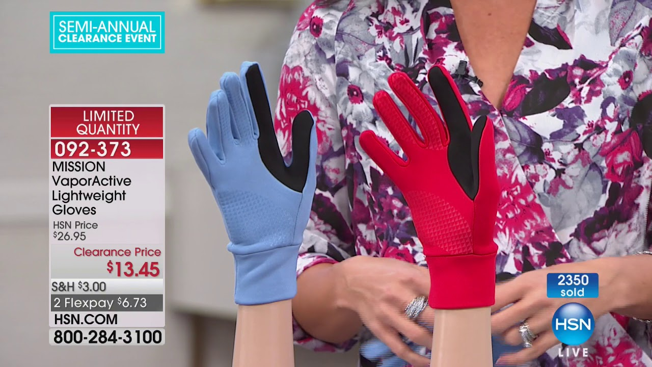 Download HSN | Health & Fitness Clearance 12.26.2017 - 02 AM
