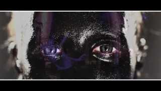 Black Light Burns - The Girl In Black