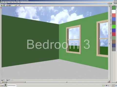 Punch Pro Professional 3d Home Design Platinum V 45Punch Pro Professional  3d Home Design Platinum V 45 Home Design