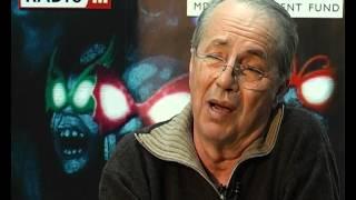 NEDELJKO DRAGIĆ about Banjaluka IAFF thumbnail