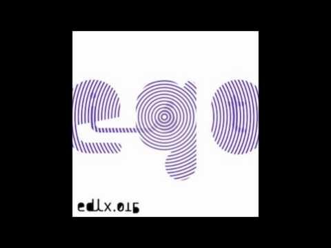 Gary Beck - Egoist (Original Mix)
