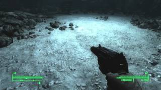 Fallout 3: Stealthy Outburst (5)