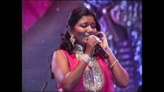 Honthon Mein Aisi Baat by Vaishali Made