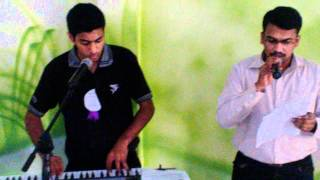 Yeshu Ne Hame Bachaya Hai(Hindi Christian Song )