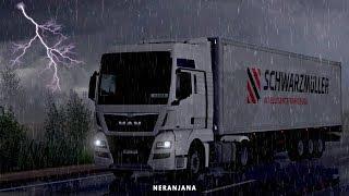 """[""""ets2 best mods"""", """"top mods"""", """"ets2 realistic mods"""", """"ets2 mods"""", """"euro truck"""", """"truck simulator"""", """"euro truck simulator 2"""", """"Realistic Rain v3.4.1 for 1.37"""", """"Realistic Rain v3.4.1   Euro Truck Simulator 2 Mod [1.37]"""", """"Realistic Rain"""", """"heavy rain mod"""