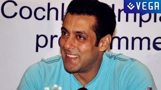 Why Salman Khan may not marry : Latest Bollywood Film News