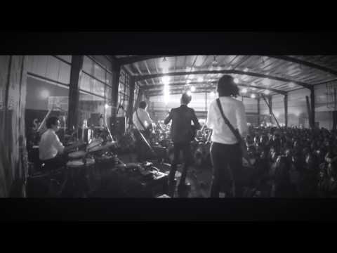 Masdo - Bunga live #R10T ( lirik )