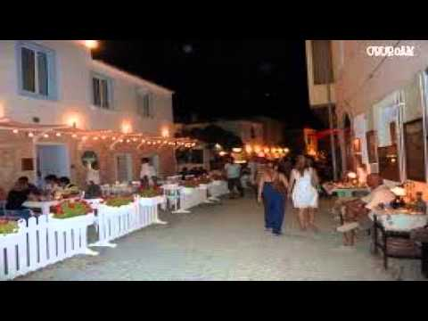 Izmir Cesme Alacati Summer Vacation with Affordable Price Guide 2014