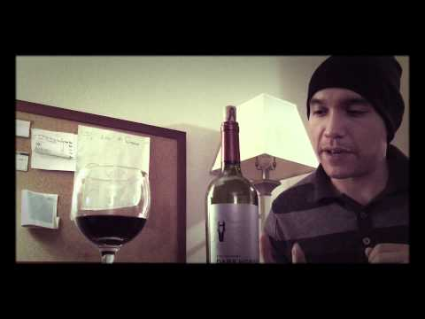 Dark Horse Big Red Blend - Part 2 Of 2