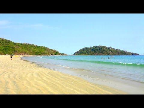 Best hotels in Goa India: YOUR Top 10 best Goa hotels