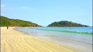 Best Hotels In Goa  Ndia YOUR Top 10 Best Goa Hotels