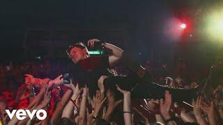 Michael Patrick Kelly - Bigger Life (Live iD Tour 2019)