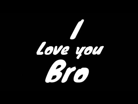 Jake Paul - I Love You Bro (Song) feat. Logan Paul (Official Music Video) 1 Hour