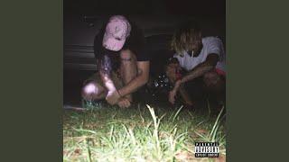 T.R.U. (Totally Rotten Underground)