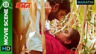 Getting Caught By Parents - Gayatri Jadhav