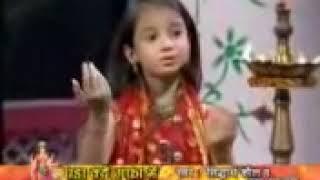 Pujari ji Itna Mujhe Tum batana full song Amar Singh