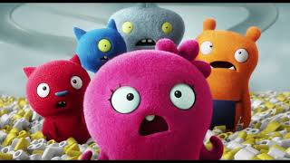 UGLYDOLLS Trailer #2 HD 2019