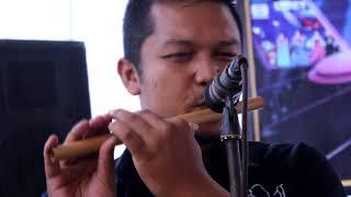 9 D'BINTANG MUSICA ENTERTAIMENT @ Ranjiwetan Kasokandel Majalengka