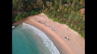 Sri Lanka in 10 days