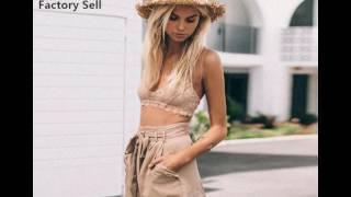 Фото шорты женские летние большие размеры