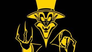 Insane Clown Posse - 05 - Southwest Song