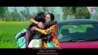 Индийский клипы(4)