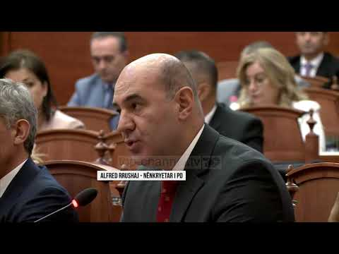Top Channel/ PS: Kuvendi 'on line', PD kundër. Si do të mbahen mbledhjet e komisioneve?