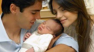 Что делать, если ребенок манипулятор?(Наша задача, как родителей, научиться контролировать свои чувства. У женщины одновременное проявление..., 2016-04-29T15:53:35.000Z)