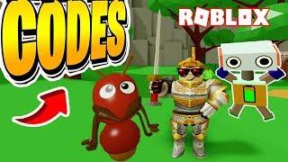 MONSTER BATTLE + 3 CODES   Monster Battle Roblox! PETS