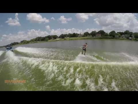 JD Webb – Wakeboard Video of the Year – Pro Men