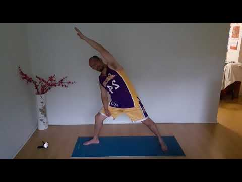 30-day-yoga-challenge-day-3