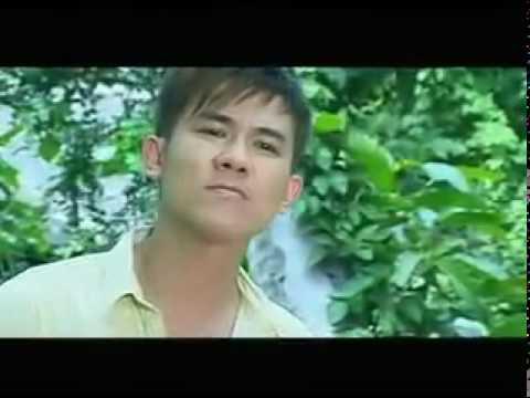 Bạc Bẽo Tình Đời - Vân Quang Long_http://www.yeumaichungtinh.com
