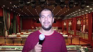 Bem Vindos à Etapa #8 da Solverde Poker Season 2017