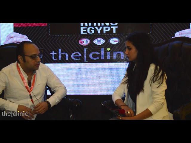 الدكتور محمد عبد المنعم سالم يتحدث عن أعراض التهاب الجيوب الأنفية و الحساسية ونزلات البرد