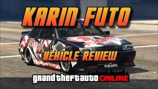 gta-online-karin-futo-new-liveries-vehicle-review