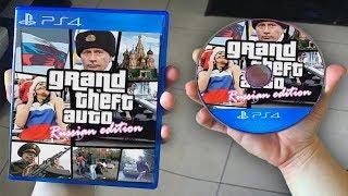 видео Новая ГТА 5. Трейлер. Видео. Смотреть ГТА 5. Новая GTA 5. GTA 5 2013.