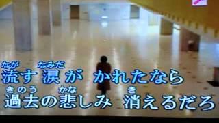 暴れん坊将軍(松平健主演)の主題歌か?