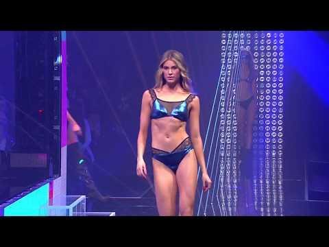 Calzedonia Summer Show 2018 (1.30)