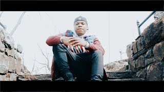 Tray Bndo - Don&#39t Play In My Face (Official Music Video)