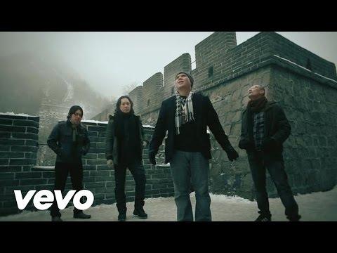 Musikimia - Apakah Harus Seperti Ini (Video Clip)