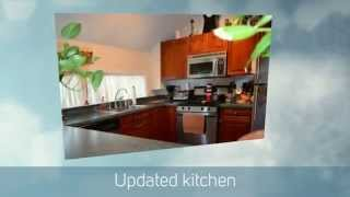 261 Dover Green Staten Island NY 10312 - for sale by Leader Properties Inc.