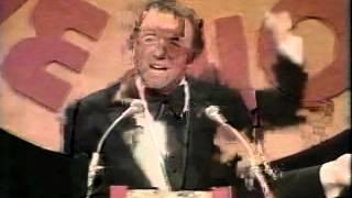 Dean Martin Celebrity Roast ~ Joe Namath 1978
