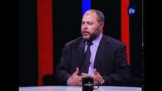 نبض البلد - الشيخ زكي بني ارشيد يتحدث عن ملفات اخوانية