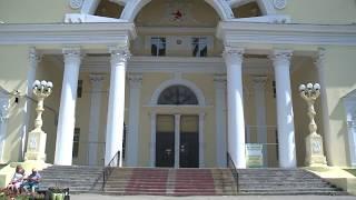 Череповецкий кинотеатр «Комсомолец» будет показывать фильмы в 3D-формате